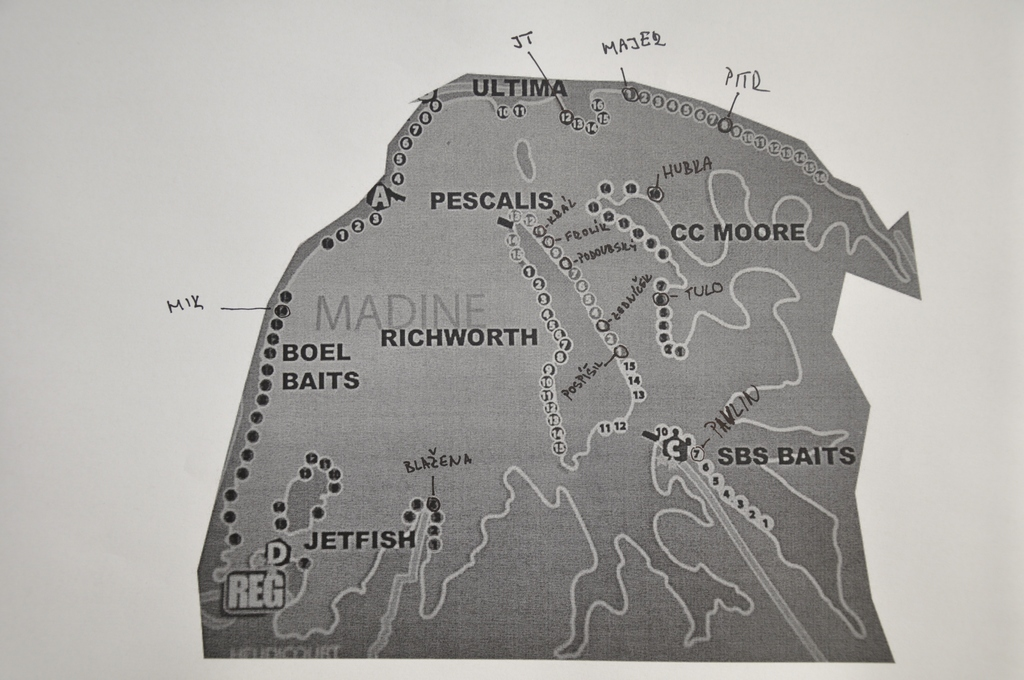 mapa_wcc11